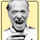 Copertina: Charles Bukowski