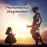 Questionable Conversations ~ Dr. Glenna Rice MPT: Phenomenal Stepmoms! Beyond the Stereotype!
