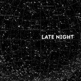 Late night live mix