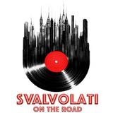 Svalvolati On The Road 01x05 - 16 Settembre 2018