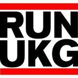 DJ KFX JUICE 101.2FM UKG ASSAULT 29.09.18..mp3
