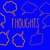 No way - Thoughts