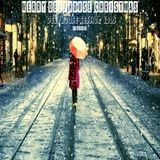 DeepHouse Party Session Vol5/Christmas DeepHouse Session Happy New Year 2015