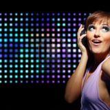 New Year 2013 Remix