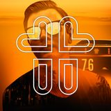 Sam Feldt - Heartfeldt Radio #76