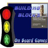 OBG 358: Building Blocks