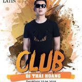 #New Việt Mix - Nếu Em Đi - TÂm TRạng Nhất Bảng Xếp Hạng - DJ THái Hoàng