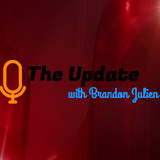 The Update (2 Hour Edition)- March 23rd