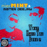 What Have You Done - Fabricio Medeiros Remix