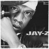 "Jay-Z ""Classic Carter Vol 2"" ft Nas, DMX, Big L, DJ Premier, Mariah Carey, Kanye West, Pharrell, LOX"