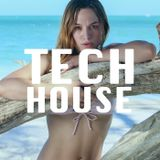 TECH HOUSE SESSION #7 - Dom Dolla, Biscuits, Dakar, …