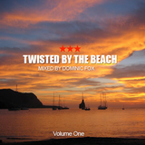 Twisted By The Beach - Volume One