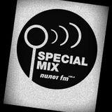 Special_Mix@PilotFM_2012-05-25_VIRGIL_ENZINGER_live