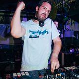 Madrid hard house music shows | Mixcloud