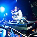 DJ Scratch - Colombia - National Final