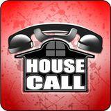 House Call Demo - Apr 2015