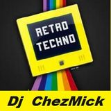 This Is Techno (2)