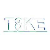 T8ke First 2018 Mix