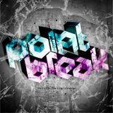 Point Break Vol 10 - Efo