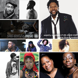 Soul-Identity Music on Likwid #022 30/10/16