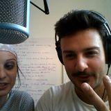"""EMERGENZA MUSICALE"" - 7° Puntata - RADIO POLIEDRO - Podcast 2013-07-22"
