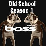 Reggaeton Old (Season 1) - Dj Boss