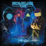 "Tudor about Shobaleader One album ""Elektrac"" (05.07.2017)"