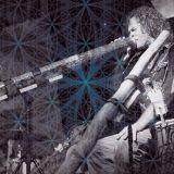 Spirit&Beyond with Jared Bistrong 2.4.16