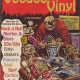 Voodoo Vinyl #1