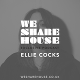 WSH Podcast 011 - Mixed By Ellie Cocks