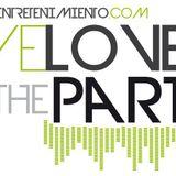 MIX POP 2011-2012