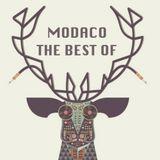 Modaco - The Best of G-Loft - January Podcsat 2014