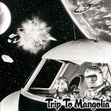 DJ Mango Aioli - Trip To Mangolia