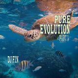 Pure Evolution Part 1