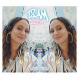 #NewAt12 10-21-17 92.3FM