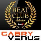 "Gabry Venus @Radio Globo ""Beat Club Selection"""
