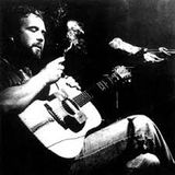 May you never  - John Martyn's story vol. 1 (1968 - 1973) - episode 19 Season I Rusty Cage