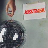 ALEX TRASK - Love & Kisses ( A disco feeling)