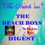 The Beach Boys Digest
