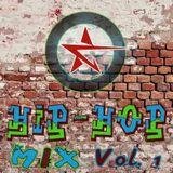 Hip-Hop Mix Vol. 1