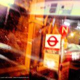 nightbus [2011.11.30]