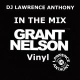 dj lawrence anthony grant nelson vinyl mix 283