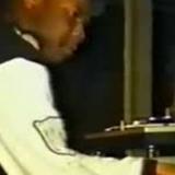 Carl Cox - February 1992