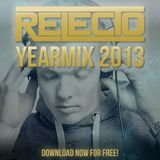 Relecto - Yearmix 2013