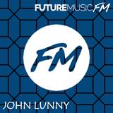 Future Music 27