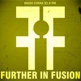 F.I.F. 05/09/18