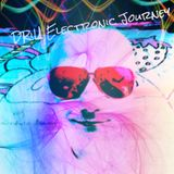 Driu - Electronic Journey #34 (September 2014)