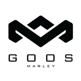 Anthony Remeno - My Home x I Won't Let You Go x You Say You Love Me (MashUp by Goos Marley)