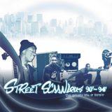 STREET SCAANLOUS 90-94