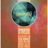 {abstraKt} November 2016: Thanksgiving DJ Potluck